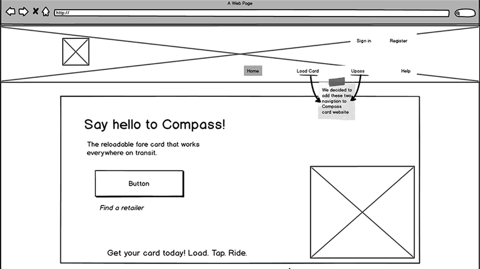 compass-card-wireframe-1-1