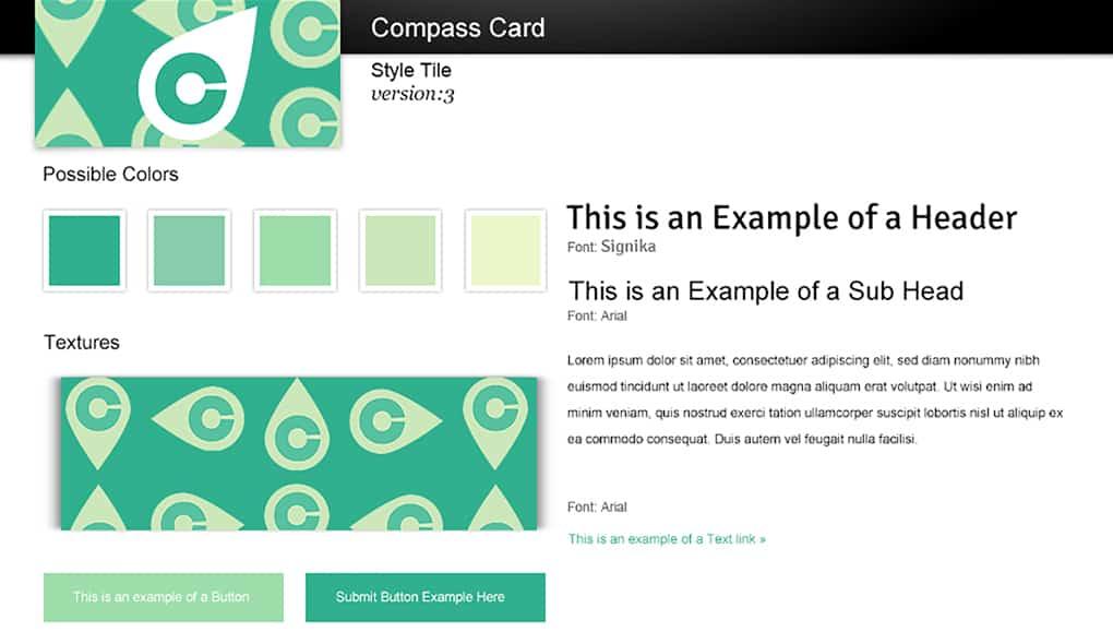 Compass-03-1