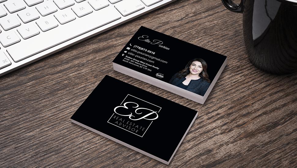 ellie-card-mockup-3