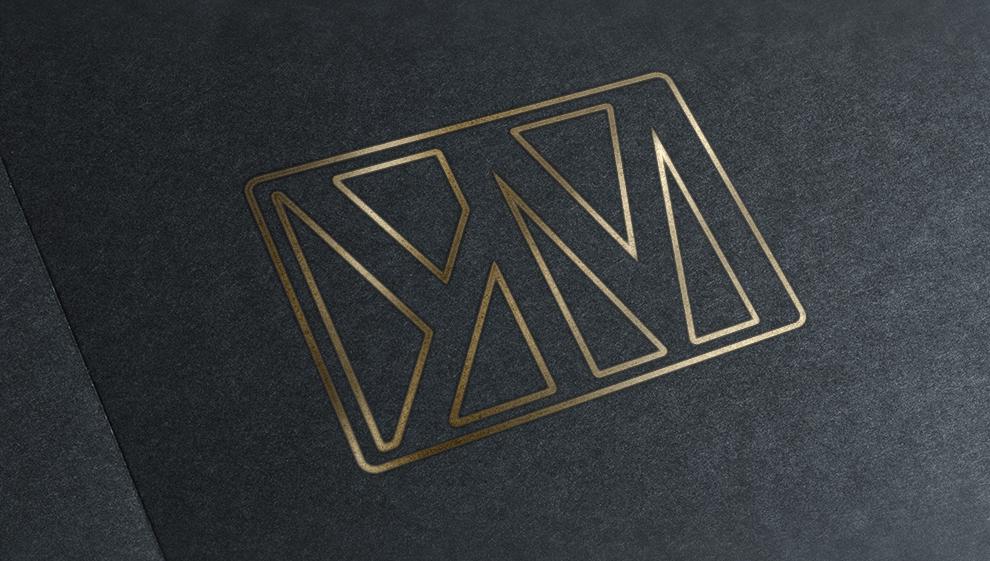 Key-on Marketing Logo